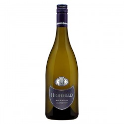 Highfield Estate Chardonnay