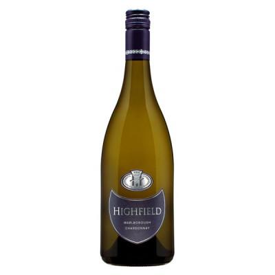 Highfield Estate Chardonnay