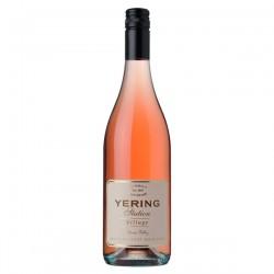 Yering Station Village ED Pinot Noir Rosé 2011