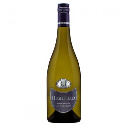 Highfield Estate Sauvignon Blanc