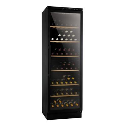 Vintec Classic Series 2V160SGBL (120 Bottles)