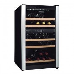 Vintec Allure Series ALV30SG2E (32 bottles)
