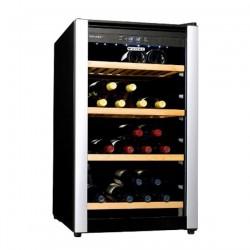 Vintec Allure Series ALV30SGE (32 bottles)