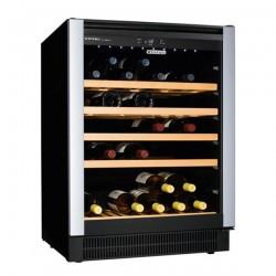 Vintec Allure Series ALV40SGE (40 Bottles)