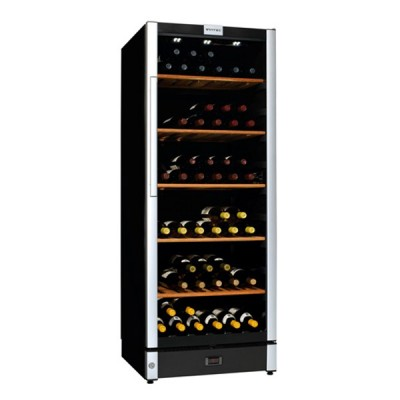 Vintec Allure Series V150SG2EAL (90 Bottles)