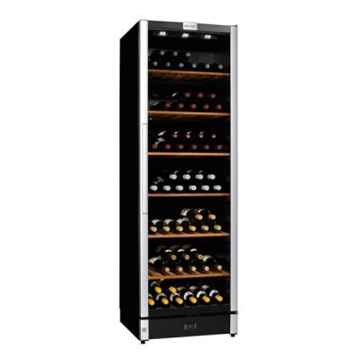 Vintec Allure Series V190SG2EAL (120 Bottles)