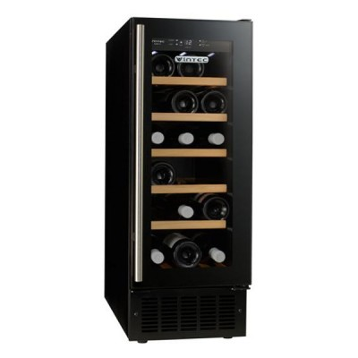 Vintec Classic Series V20SGE (18 Bottles)