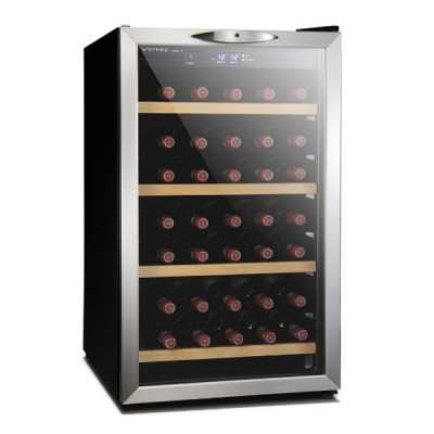 Vintec Classic Series V30SGES (32 Bottles)