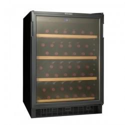 Vintec Classic Series V50SGE (48 Bottles)