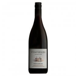 Vynfields Pinot Noir 2010