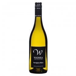 Waimea Sauvignon Blanc
