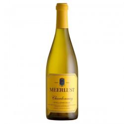 Meerlust Estate Chardonnay 2010