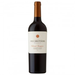 Frei Brothers Alexander Valley Reserve Cabernet Sauvignon