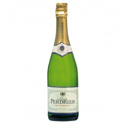 Louis Perdrier Brut Excellence N.V. (1500ml)