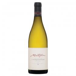Millton Opou Vineyard Chardonnay