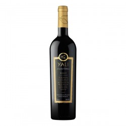 Yali Limited Edition Merlot
