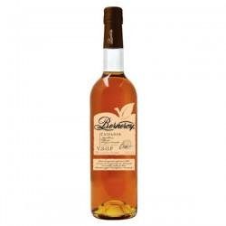 Berneroy V.S.O.P Calvados