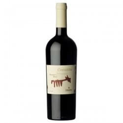 Matetic Corralillo Winemaker's Blend 2010