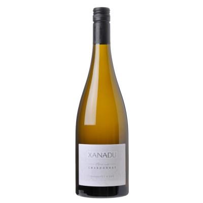 Xanadu Reserve Chardonnay