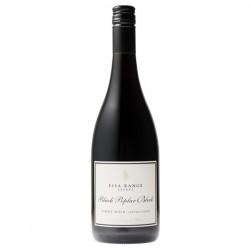 Pisa Range Pinot Noir