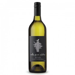 Miles From Nowhere Best Blocks Semillon Sauvignon Blanc