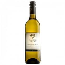 Gladstone Sauvignon Blanc