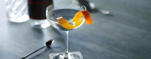 the_martini
