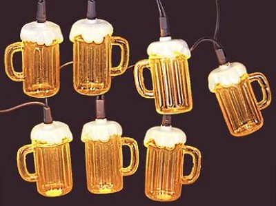 beermugs