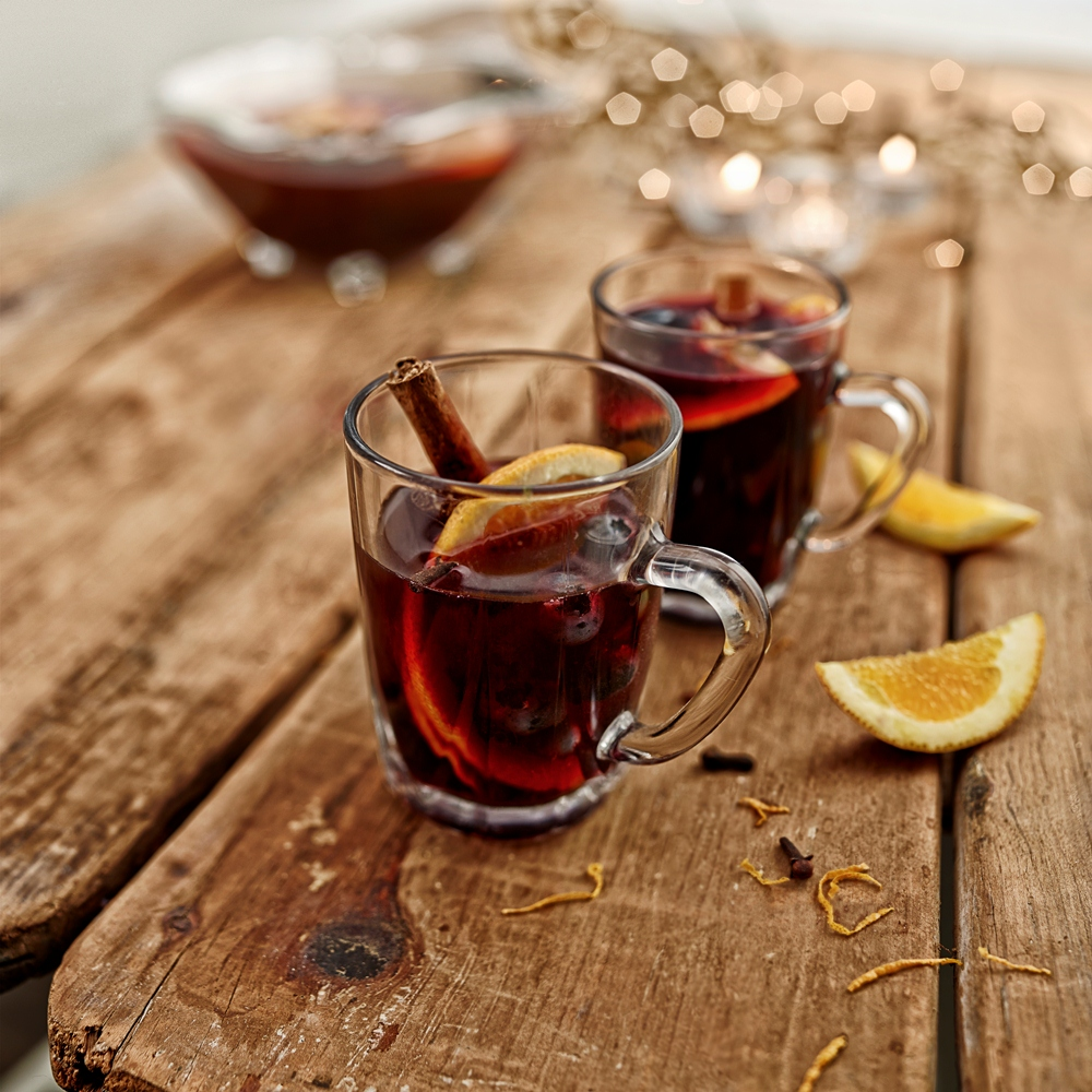 Classic-mulled-wine-web